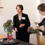 Vorführung Madeleine Preisinger-Monloup (13)comp