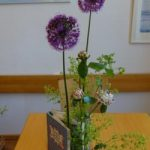 2016-05-21 Buchobjekte -Foto BUSE (39) comp