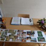 2016-05-21 Buchobjekte -Foto BUSE (5) comp