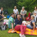2016-06-11 II Japanischer Garten MK (49)