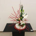 2017-03-16 Forum Ausstellung (64)